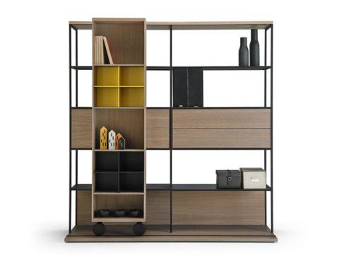 Accueil mØbilis mobilier contemporain meubles design