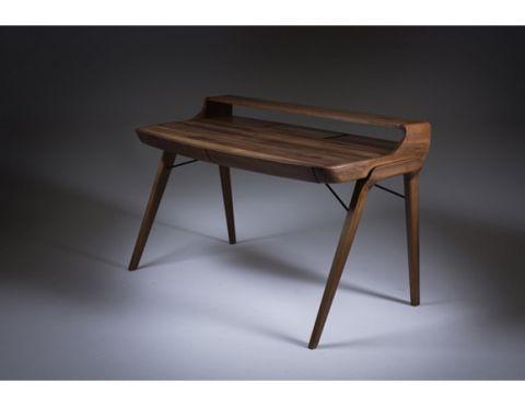 Bureau mØbilis mobilier contemporain meubles design