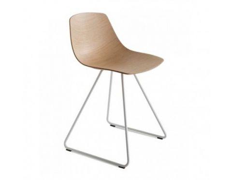 Accueil - MØBILIS - Mobilier contemporain, meubles design